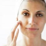 Como mantener su piel sana y hermosa pasado los 50