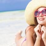 Consejos para hidratar su piel en verano