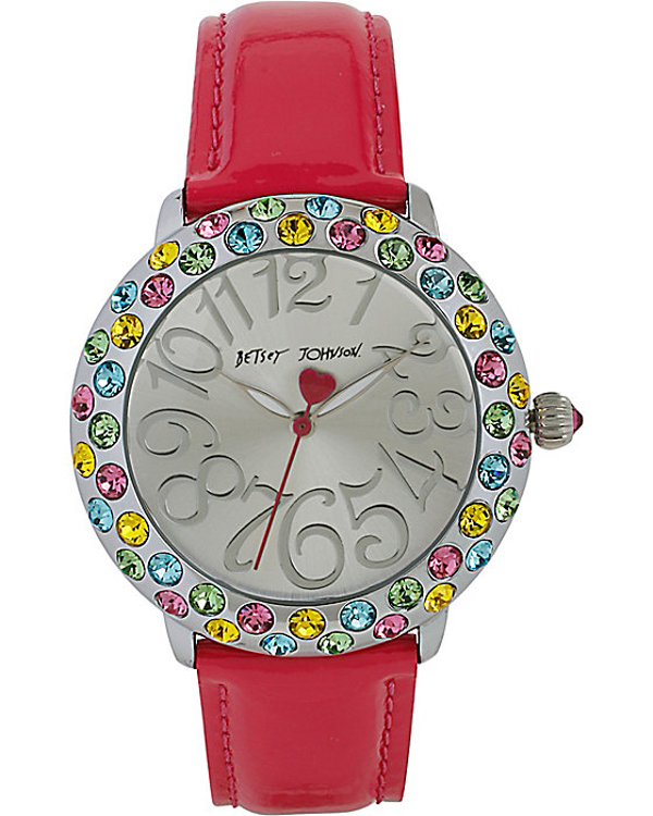Betsey-JOhnson-Watches-11
