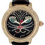 Relojes de moda Betsey Johnson para el 2015