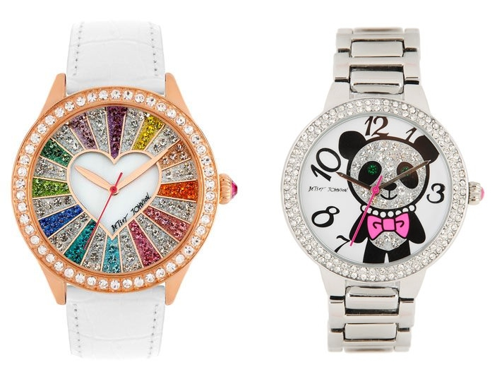 Betsey-JOhnson-Watches-18