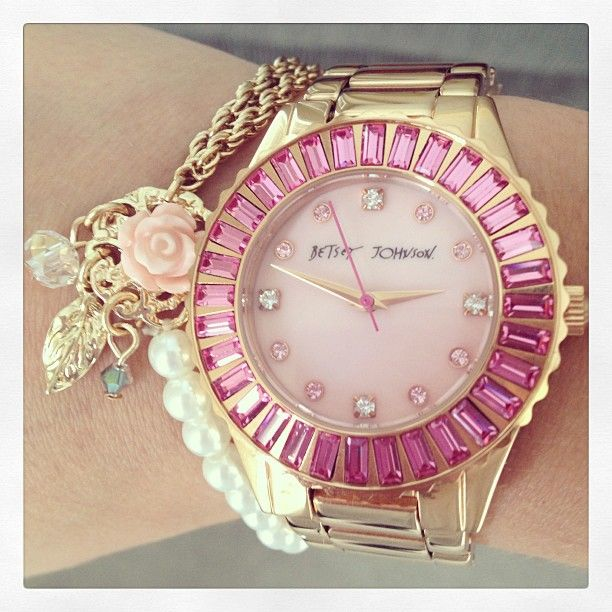 Betsey-JOhnson-Watches-2