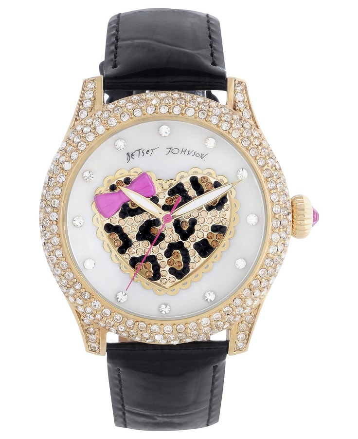 Betsey-JOhnson-Watches-3