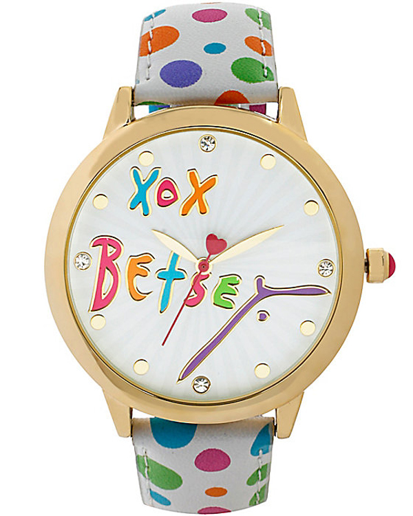 Betsey-JOhnson-Watches-6