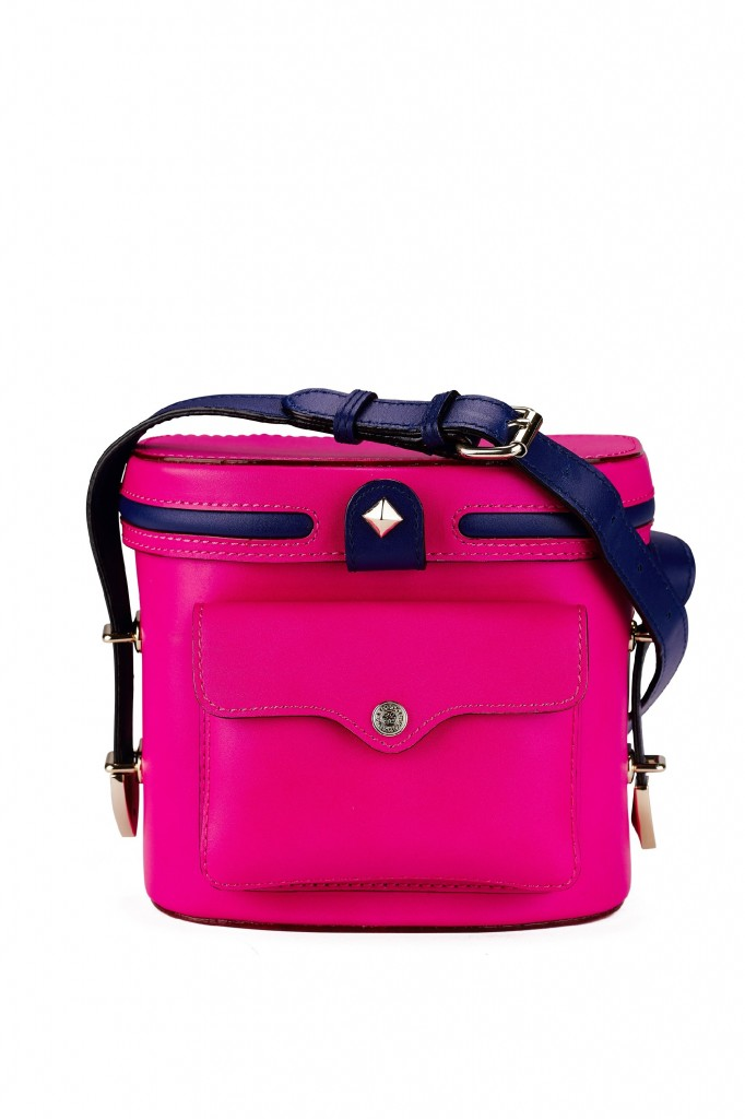 Rebecca-Minkoff-2013-Summer-Accessories-Collection_08