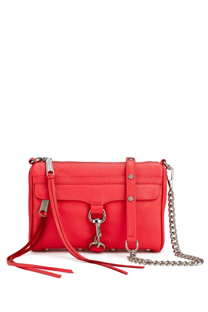 Rebecca-Minkoff-2013-Summer-Accessories-Collection_18