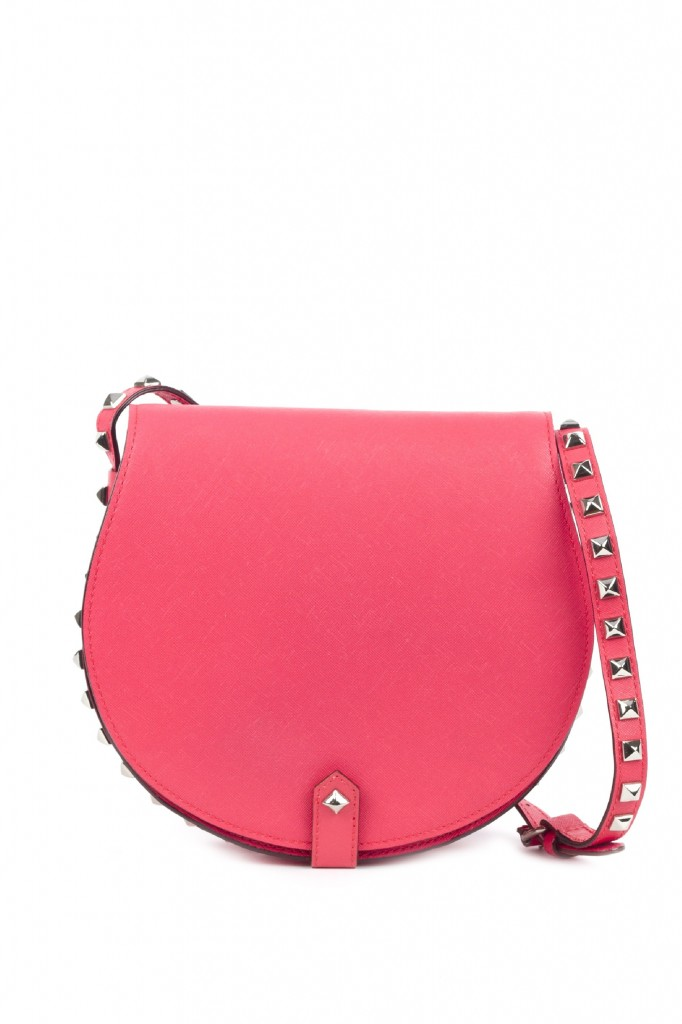 Rebecca-Minkoff-2013-Summer-Accessories-Collection_26