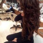 Todo lo que debe saber de las extensiones de cabello