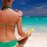 Consejos para Cuidado de la piel en verano