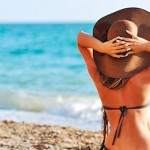 Tips que debe tener en cuenta en verano
