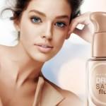 Consejos  para eliminar marcas de maquillaje baratos