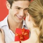 Ideas de regalos para el día de San Valentín