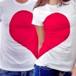 Regalos personalizados para el Día de San Valentín