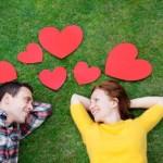 Cómo encontrar el regalo perfecto para el Día de San Valentín