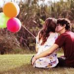 Los mejores regalos románticos para San Valentín