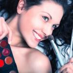 Beneficios de usar maquillaje