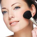 Consejos para aplicarte maquillaje