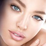 Consejos simples para mantener su piel sana