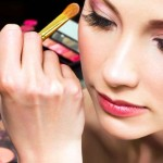 Consejos para comprar maquillaje en línea