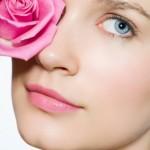 ¿Cuáles son los mejores tratamientos de belleza faciales?