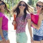Con estos 5 consejos básicos nunca más odiaras los veranos