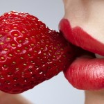 Labios provocativos y sensuales, consíguelo fácilmente con estos tips básicos