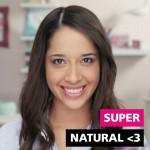 No te asustes si no tuviste tiempo para maquillarte, tips rápidos para maquillarte natural y fácil