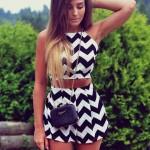 Te mostramos una de las tiendas online de ropa y accesorios más populares : CHOiES
