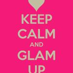 Los principales mandamientos del Glam ¡Los que nunca fallan!