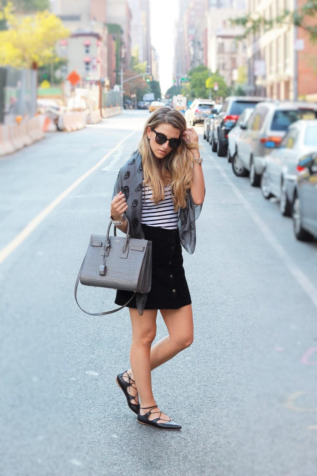 loeffler-randall-ambra-flats-dressed4dreams_3967