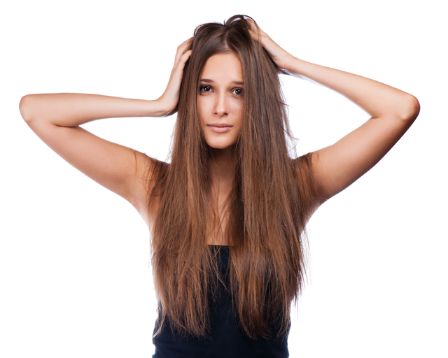 cabello-seco-nunca-mas-pantene-hidro-cauterización-1