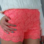 Los shorts en tendencia para el verano 2017!