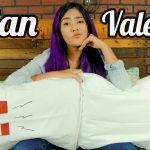 Regalos sencillos y románticos para San Valentín!